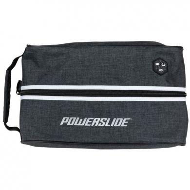Powerslide UBC Pod