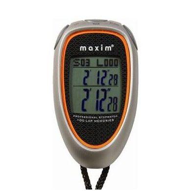 Maxim Stopwatch 700