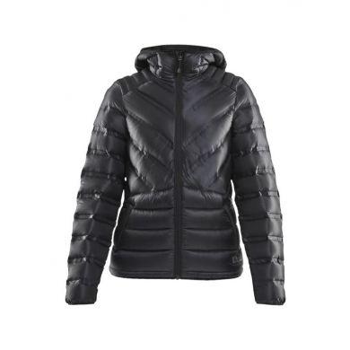 Craft LT Down Jacket Dames