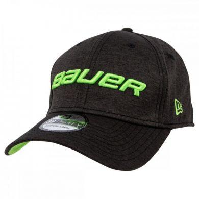 Bauer 39thirty Color Pop 3930 Cap