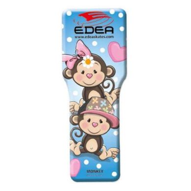 Edea Spinner (Monkey)