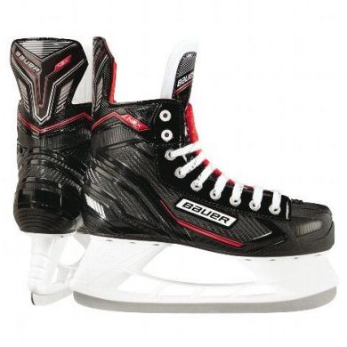 Bauer NSX Hockey Schaats Senior