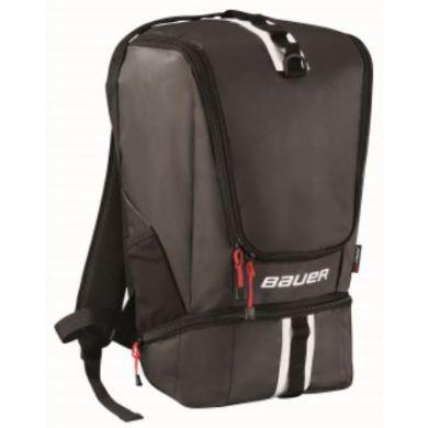 Bauer BG Pro 10 Backpack