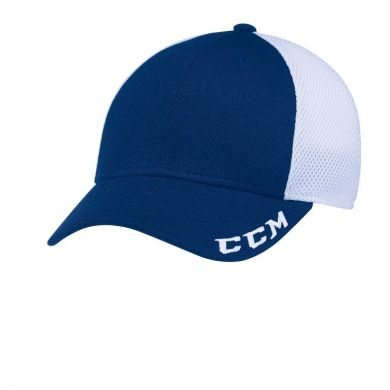 CCM Team Mesh Snap back cap