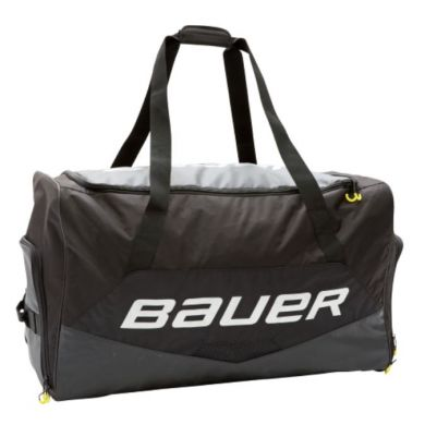 Bauer BG Premium Wheeled Bag IJshockey Tas (Goaly)