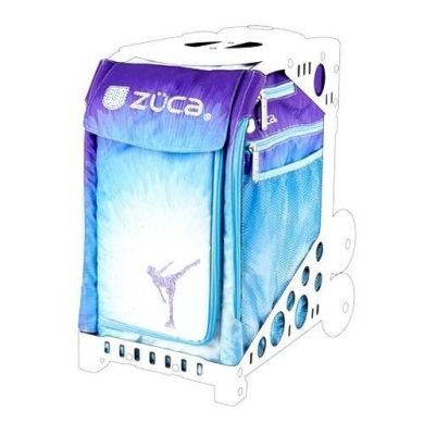 Zuca Sport Insert Bag (Ice Dreamz)
