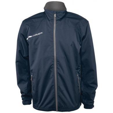 Bauer Flex Jacket (Navy)