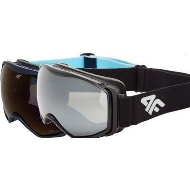4F Goggles