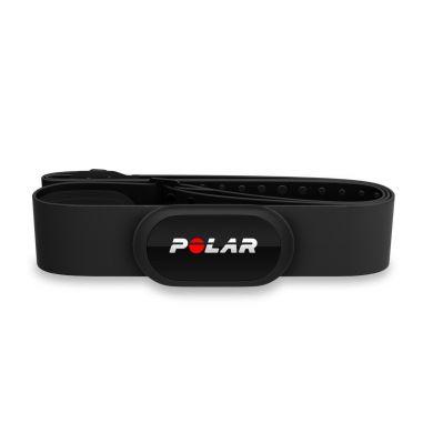 Polar H10 hartslagmeterband
