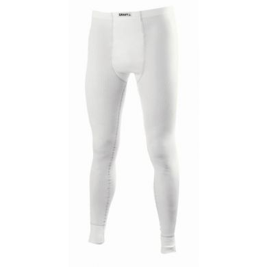 Craft Be Active Long Underpant