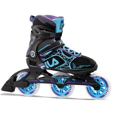 Fila Legacy Pro 100 Dames Inline Skate