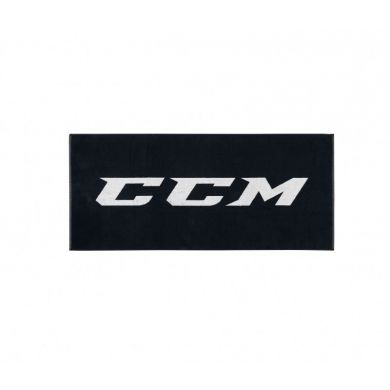 CCM Bad Handdoek