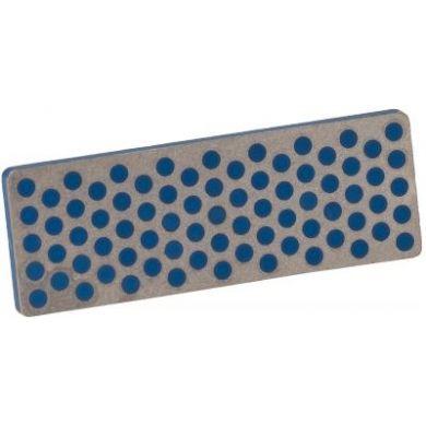 Zandstra Pocket Diamantsteen (Blauw)