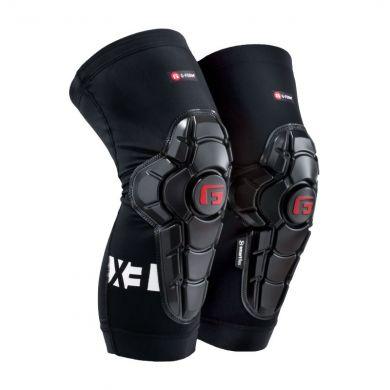 G-Form Kneepad Pro X3 Kniebeschermer