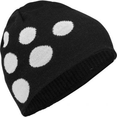 Craft PXC Light Dots Hat
