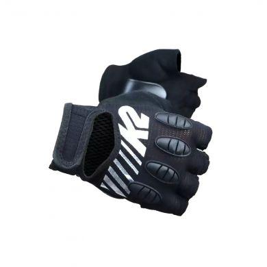 K2 Redline Race Glove Skeelerhandschoen