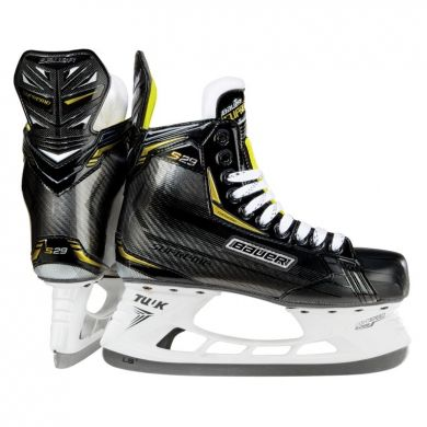 Bauer Supreme S29 Hockey Schaats Senior