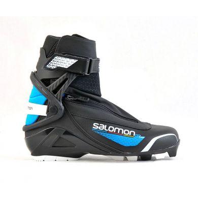 Salomon Pro Combi Pilot Tour Schaats Schoen