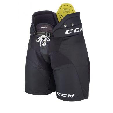 CCM HP Tacks 9060 Hockey Pant (Senior)