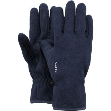 Barts Fleece Gloves Handschoenen