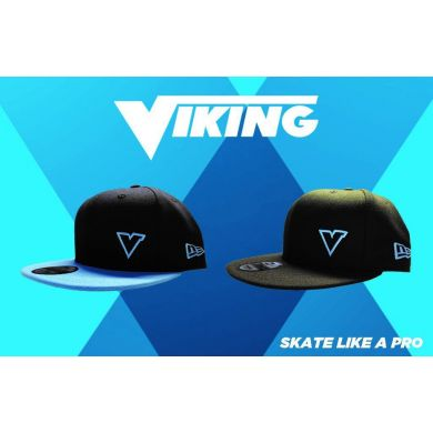 Viking New Era Limited Editon Cap