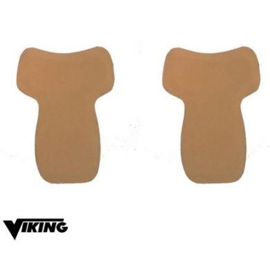 Viking Voetcomfort