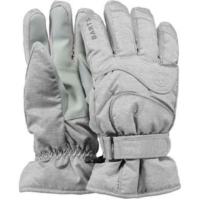 Barts Handschoenen Basic Skiglove