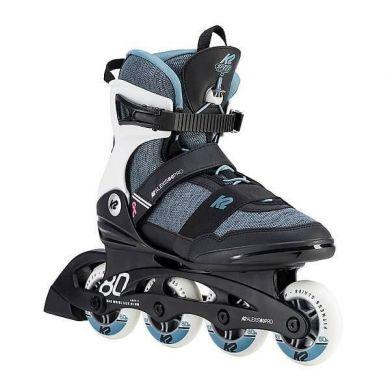 K2 Alexis 80 Pro Dames Inline Skate