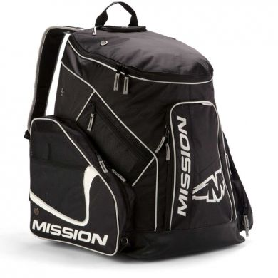 Mission BG RH Equipment Rollerhockey Backpack