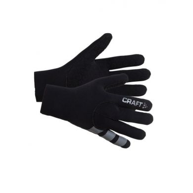 Craft Neopreen 2.0 Handschoen