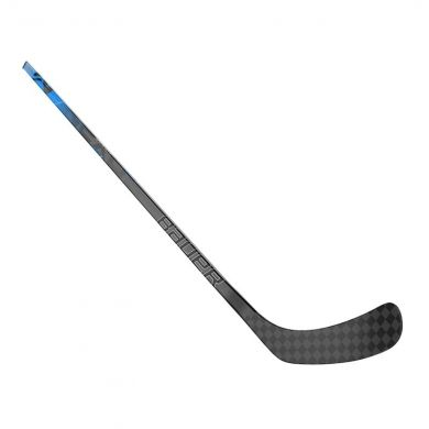Bauer Nexus 3N IJshockey Stick P92 (Senior)