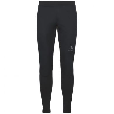 Odlo Zeroweight Windstopper Tight