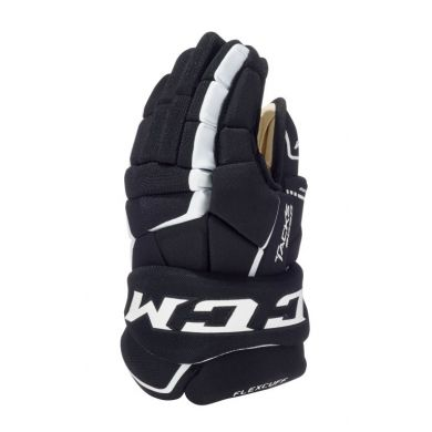 CCM HG Tacks 9060 Hockey Gloves (Junior)