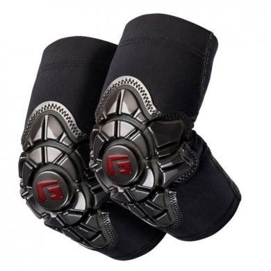 G-Form Pro-X Elbow Youth