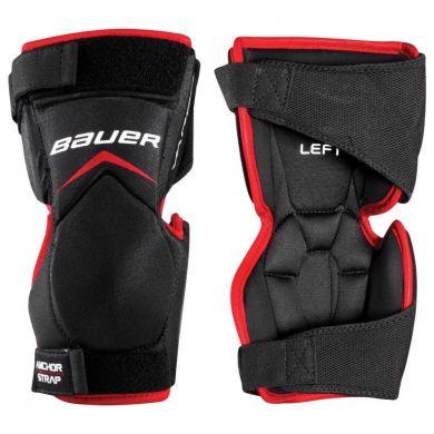 Bauer Vapor X900 Goal Knee Guards
