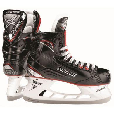 Bauer Vapor X500 S17 Hockey Schaats EE