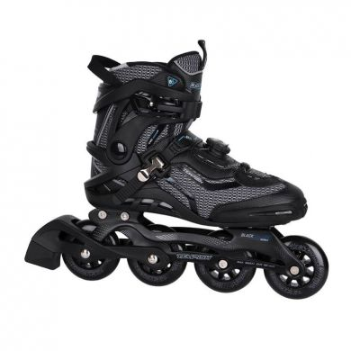 Tempish Black Shadow 84 Inline Skate