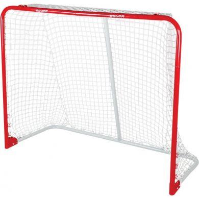 "Bauer Performance Folding Hockey Goal (54"")"