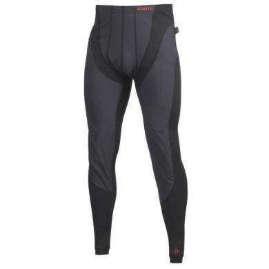 Craft Active Extreme WS Underpant