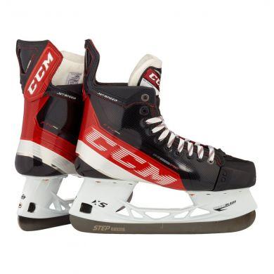 CCM Jetspeed FT4 Pro IJshockey Schaats (Senior)