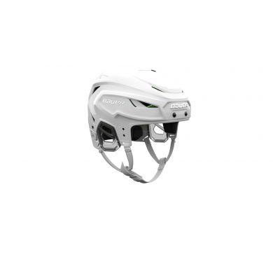 Bauer HH Hyperlite Hockey Helm