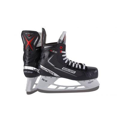 Bauer Vapor X3.5 IJshockeyschaats (Senior)