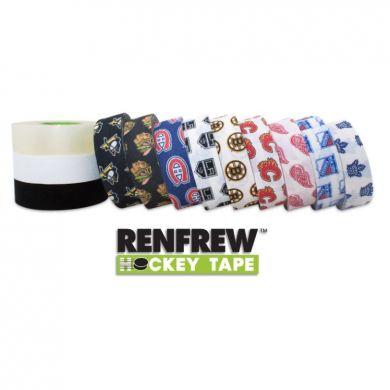 Renfrew NHL Hockey Tape (Teams)