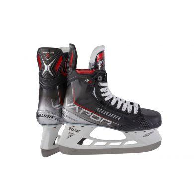 Bauer Vapor 3X IJshockeyschaats (Intermediate)