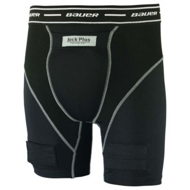 Bauer Core Compression Jill Short