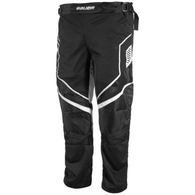 Bauer RH X800 Roller hockey Long Pant