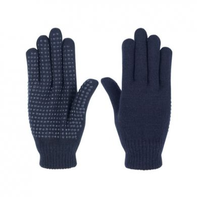 Harry's Horse Magic Gloves (Zwart)