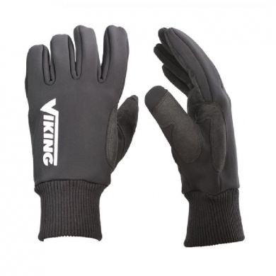 Viking Handschoenen Snijvast