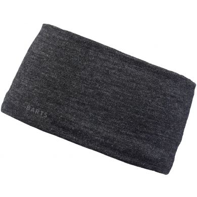 Barts Merino Headband