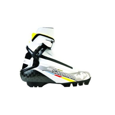 Salomon S-lab Vitane Skate Schoen